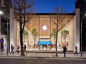 AirPod Meledak, Ini Tindakan Apple