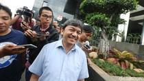 Rombongan Eks Pejabat Garuda Dipanggil KPK Terkait Suap Rolls-Royce