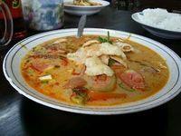 Yuk, Jajan Soto Betawi yang Sedap di 5 Tempat Makan Ini