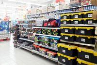 Harga Jual Harga Kompor Portable Di Carrefour