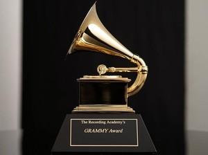 Mereka yang Sukses Jadi Best New Artist di Grammy