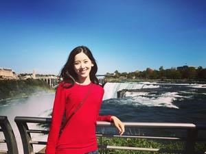 Cerita Sukses Miliuner Cantik Termuda China