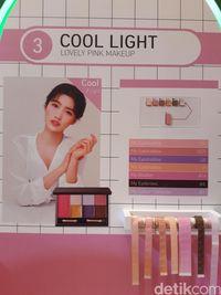 Innisfree Rilis Palet Makeup yang Warnanya Bisa Dipilih Sesuai Keinginan