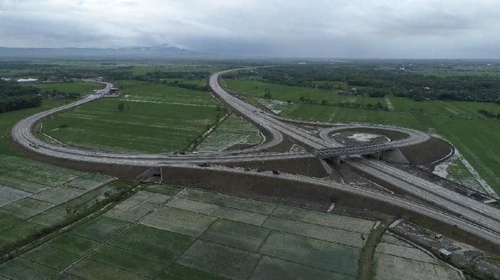 Tol Ngawi-Kertosono
