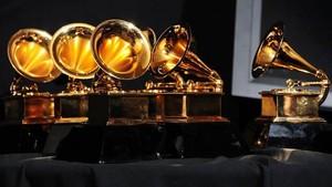 Grammy Tak Menyangka Dominasi Pemenang Pria Jadi Masalah