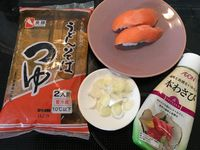 Yuk, Bikin Sup Sushi yang Lagi Ngetren di Jepang!
