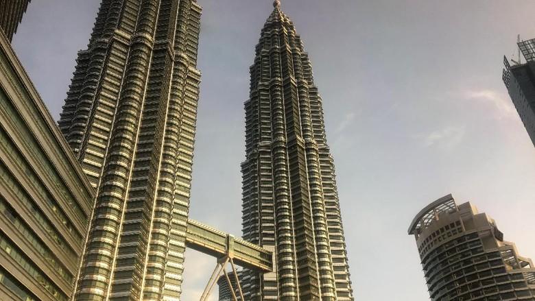 17 Tempat Wisata Di Kuala Lumpur Kamu Nggak Bakal Nyesel Ke