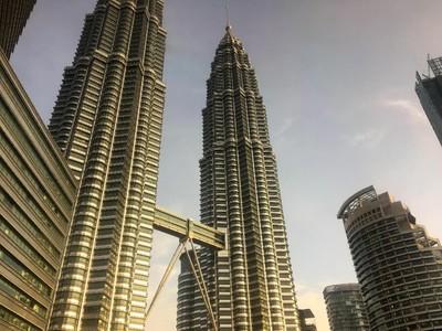 17 Tempat Wisata di Kuala Lumpur, Kamu Nggak Bakal Nyesel ke Sana