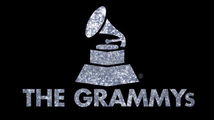 bingkisan grammy award