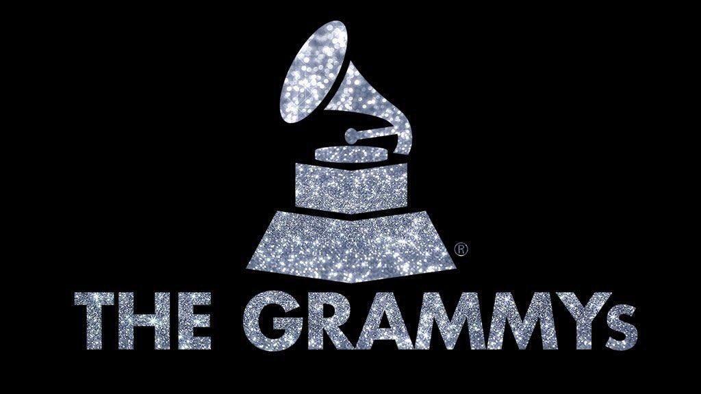 Hacker Dompleng Grammy Award untuk Sebarkan Malware