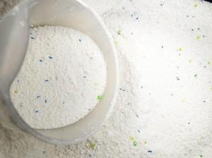 Tren Aneh di Kalangan Remaja Amerika: Tantangan Konsumsi Detergen