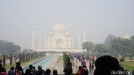 Sekarang Saatnya India Aman Untuk Turis Wanita