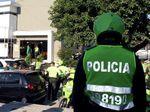 Kolombia Berkabung 3 Hari Usai Ledakan Bom Tewaskan 21 Orang