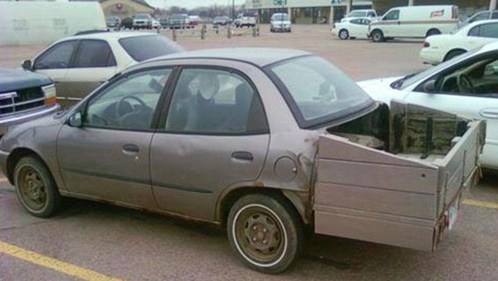 Begini Cara Mengakali Mobil Rusak Tanpa Perlu Keluar Uang