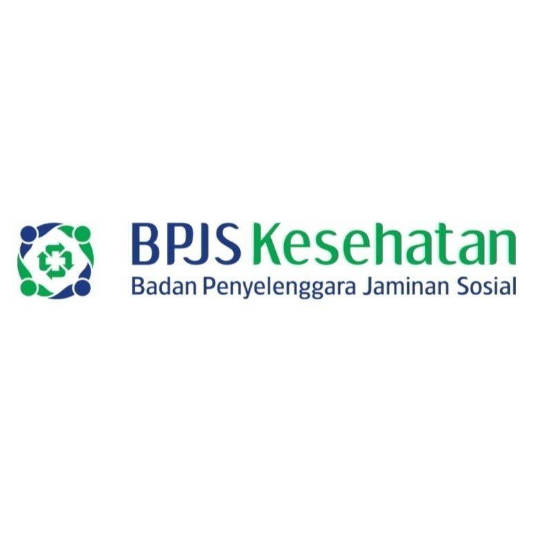 Demi Akurasi Data, BPJS Kesehatan Terapkan Close Payment System
