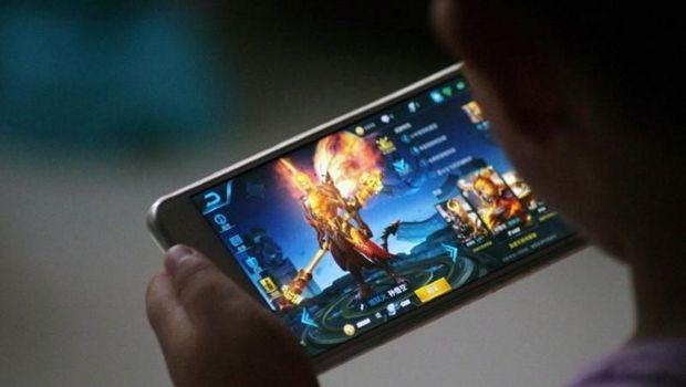 10 Game Online Android Terbaik & Terpopuler Untuk Mabar