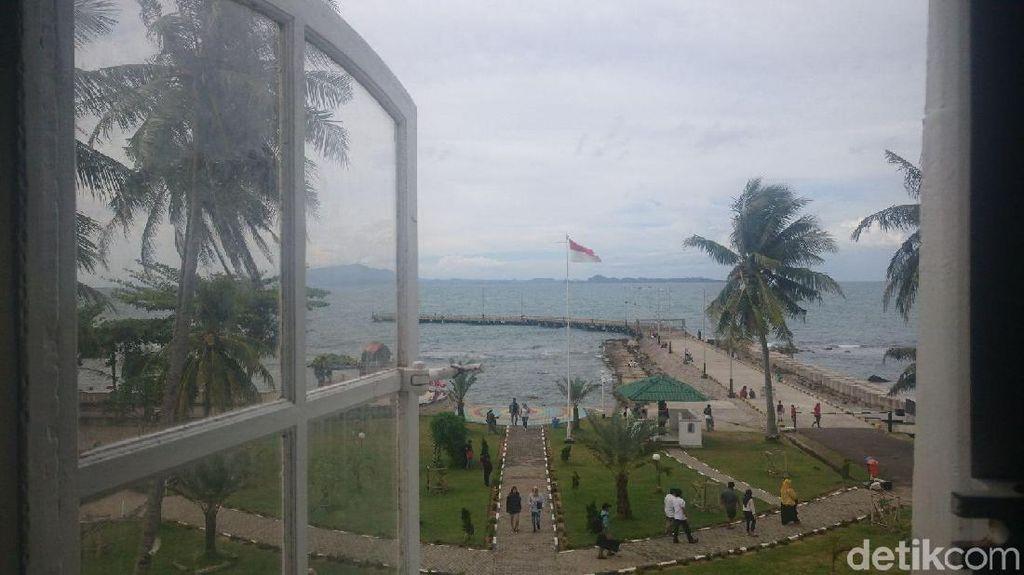 Foto: Anyer yang Tak Hanya Pantai