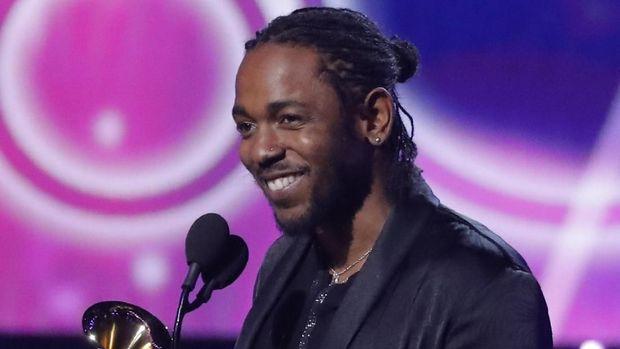 7 Musisi Hip-hop dengan Bayaran Tertinggi di Dunia