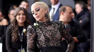 Ini Busana Terbaik dan Terburuk di Grammy Awards 2018
