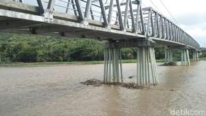 Mahasiswi yang Dibuang ke Sungai di Bantul, Warga Menduga Hamil