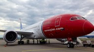 Antimainstream! Maskapai Ini Kandangkan Pesawat Sampai 2021