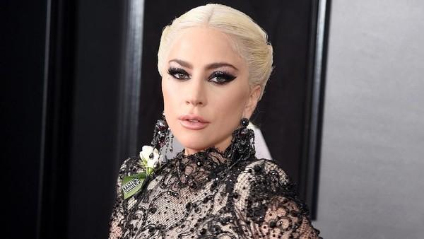 Grammys So Male! Di mana Para Wanita?