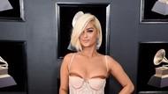Dituding Hina Suara Rihanna, Ini Kata Bebe Rexha