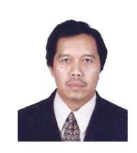 Profil 3 Calon Deputi Gubernur BI Pengganti Perry Warjiyo