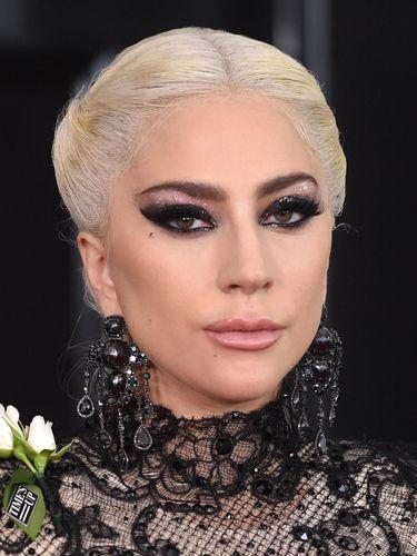 Bulu Mata Palsu Rp 60 Ribuan yang Jadi Favorit Artis Hollywood