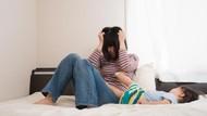 Cara Hadapi Burnout, Persoalan yang Sering Dialami Para Ibu di Masa Pandemi