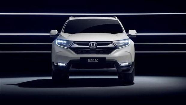 Mengapa Industri Otomotif RI (Masih) Kalah dengan Thailand?