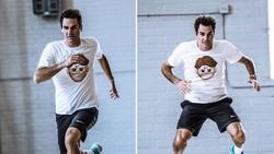Roger Federer baru saja memenangkan Australia Terbuka. Tetapi dalam kesehariannya, Roger tak hanya bertenis untuk menjaga staminanya. Lantas seperti apa olahraganya pemegang 20 gelar Grand Slam itu?