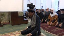 Jokowi Muslim Berpengaruh, Apa Pengaruhnya?