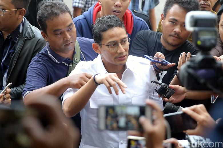 Meriahkan Asian Games, Jakarta Great Sale Pindah ke Bulan Agustus