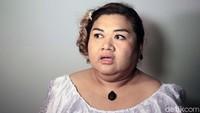 Ivan Gunawan Terpukul Pretty Asmara Meninggal