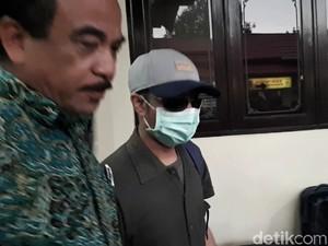 Dilaporkan Cabuli Calon Perawat National Hospital, Ini Kata dr RA