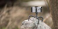 Mengabadikan Gerhana Bulan dengan Kamera Smartphone