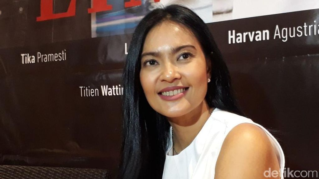 Bertemakan Nilai Pancasila, 5 Sutradara Bersatu Buat Film Lima