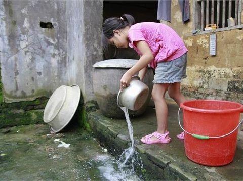 Kisah Haru Gadis 10 Tahun yang Urus 2 Adik Setelah Ibunya Kabur