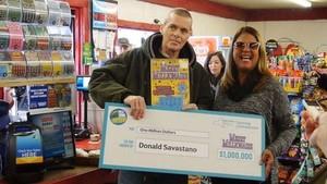 Pria AS Meninggal 3 Minggu Usai Menangkan Lotre Rp 13 Miliar