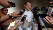 Ketua DPR Tolak Wacana Sandiaga Hapus Ujian Nasional