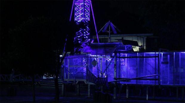House of Natural Fiber, Kolaborasikan Antara Sains, Teknologi, dan Seni