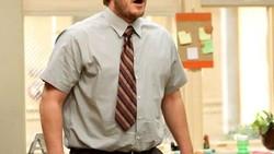 Perubahan tubuh Chris Pratt didorong karena perannya dalam film Guardian of the Galaxy dan Jurrasic World. Dari yang tadinya gemuk jadi tampan berotot.