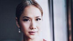 BCL: Om Deddy Sutomo Sangat Ngemong, Dia Kayak Bapak Aku