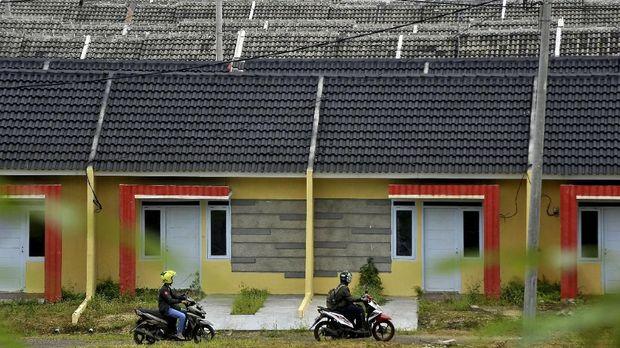 Perlu Aktif saat Beli Rumah Agar Tak Tertipu Developer Bodong