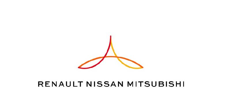 Aliansi Nissan-Mitsubishi Foto: Renault