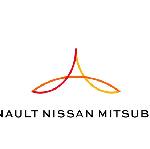 Belajar dari Kasus Ghosn, Renault-Nissan-Mitsubishi Perkuat Aliansi