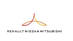 Manfaatkan Aliansi Nissan-Mitsubishi, Renault Diproduksi di RI?