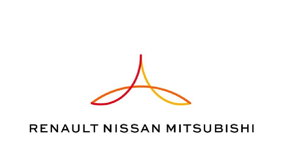 Nissan dan Mitsubishi Bakal Punya Sistem Hiburan Canggih Seperti Volvo