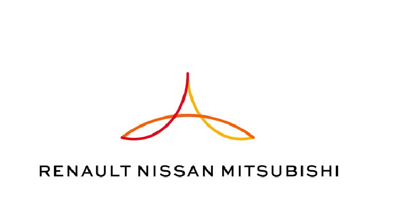 Kolaborasi Renault Nissan Mitsubishi Foto: Renault